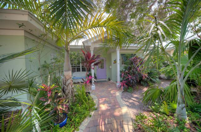 2014 Seidenberg Avenue, Key West, FL 33040 (MLS #579348) :: Jimmy Lane Real Estate Team