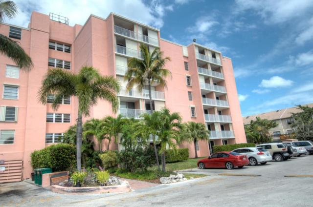 3312 Northside Drive #112, Key West, FL 33040 (MLS #579374) :: Jimmy Lane Real Estate Team