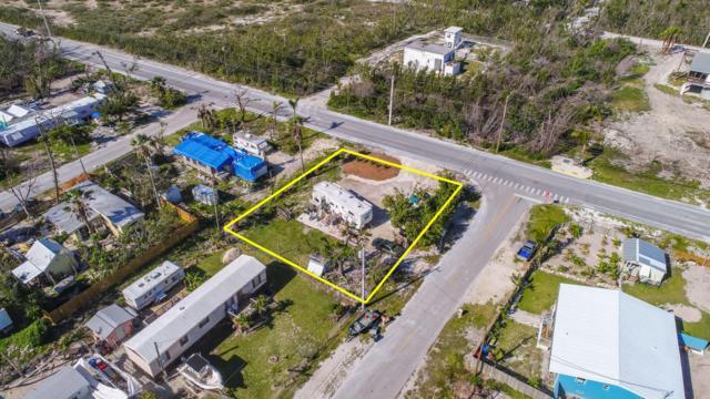 28110 Dorothy Avenue, Little Torch Key, FL 33042 (MLS #579436) :: KeyIsle Realty
