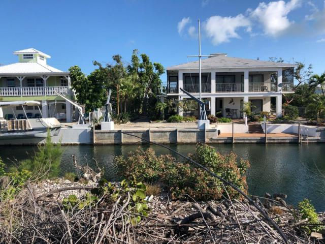 29669 Ranger Avenue, Big Pine Key, FL 33043 (MLS #579459) :: Buy the Keys