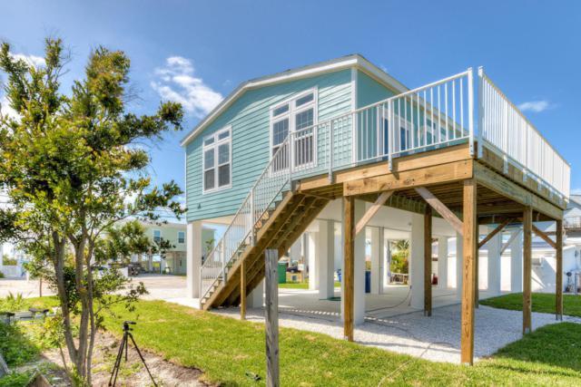 19543 Navajo Street, Sugarloaf Key, FL 33042 (MLS #579466) :: Key West Luxury Real Estate Inc