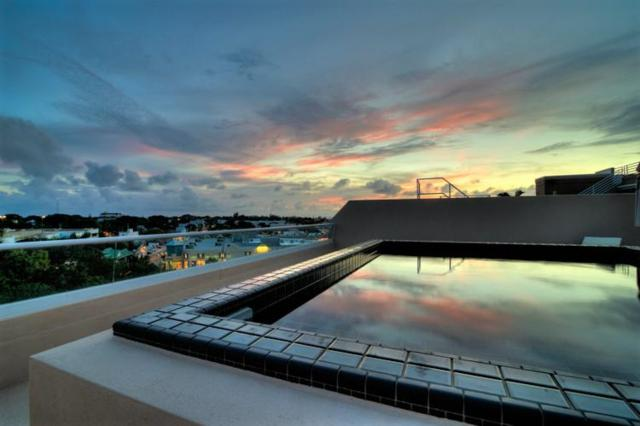 281 Trumbo Road #205, Key West, FL 33040 (MLS #579473) :: Key West Luxury Real Estate Inc