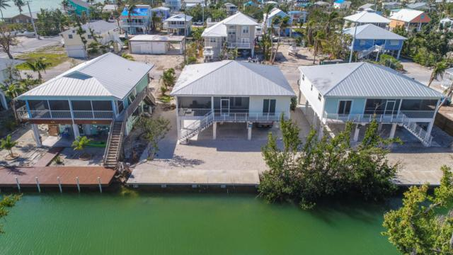 27417 Tobago Lane, Ramrod Key, FL 33042 (MLS #579502) :: Jimmy Lane Real Estate Team