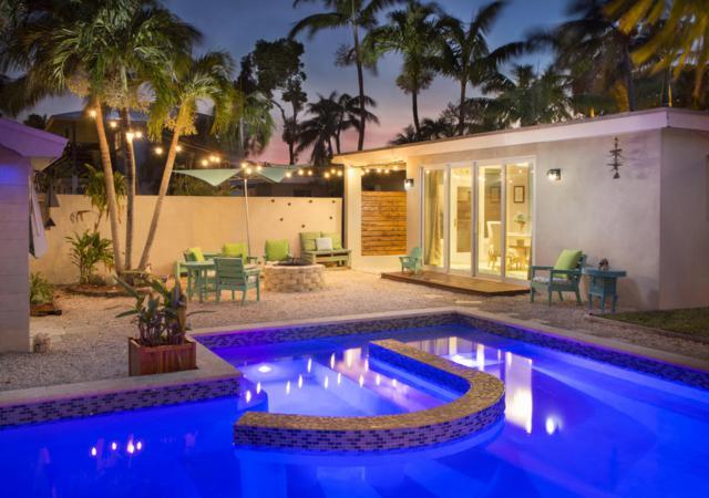 1510 Patricia Street, Key West, FL 33040 (MLS #579516) :: Brenda Donnelly Group