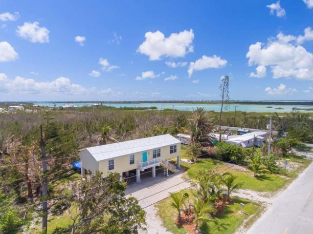 28132 Helen Avenue, Little Torch Key, FL 33042 (MLS #579550) :: KeyIsle Realty