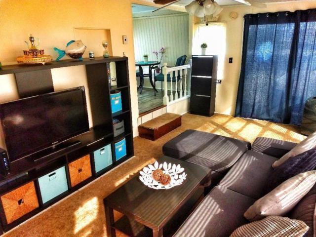 701 Spanish Main Drive #627, Cudjoe Key, FL 33042 (MLS #579558) :: Key West Luxury Real Estate Inc