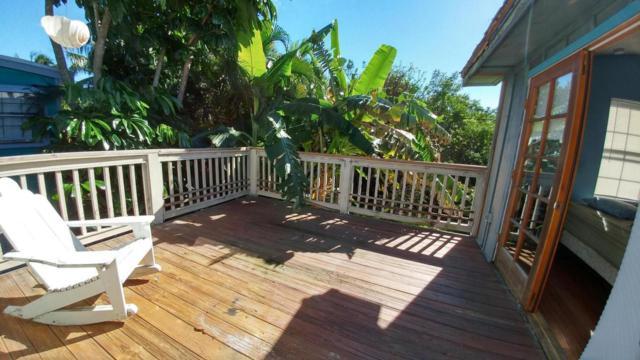 19484 Seminole Street, Sugarloaf Key, FL 33042 (MLS #579640) :: Key West Luxury Real Estate Inc
