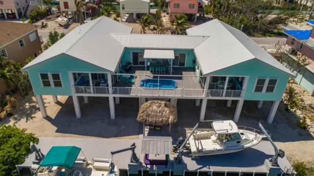 22937 John Avery Lane, Cudjoe Key, FL 33042 (MLS #579646) :: Buy the Keys
