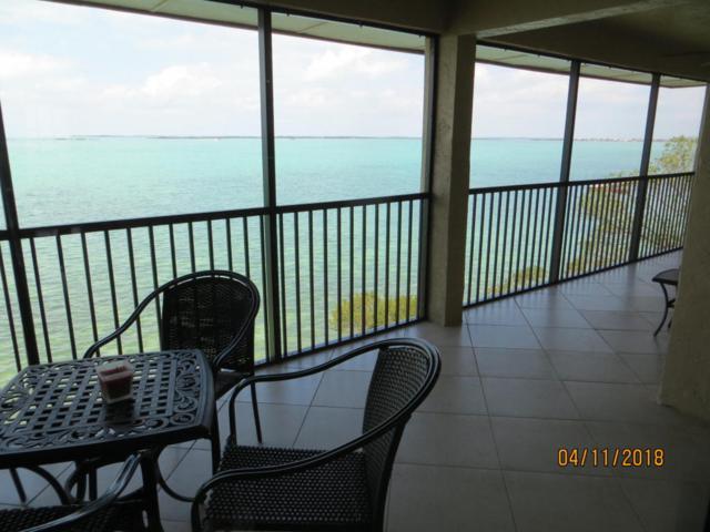 96000 Overseas Highway X53, Key Largo, FL 33037 (MLS #579707) :: Coastal Collection Real Estate Inc.