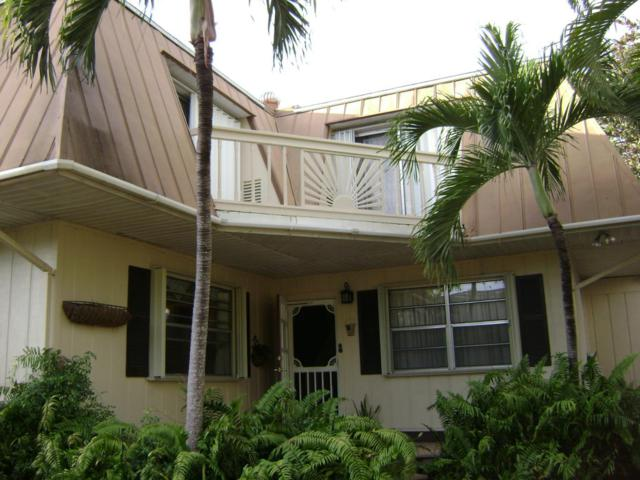 3319 Harriet Avenue, Key West, FL 33040 (MLS #579712) :: Key West Luxury Real Estate Inc