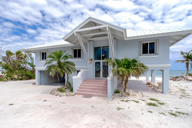 103 Coco Plum Drive, Marathon, FL 33050 (MLS #579727) :: Coastal Collection Real Estate Inc.
