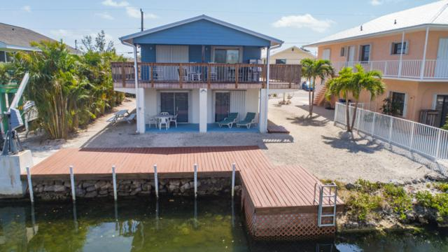 3674 S Seas Street, Big Pine Key, FL 33043 (MLS #579774) :: Key West Luxury Real Estate Inc