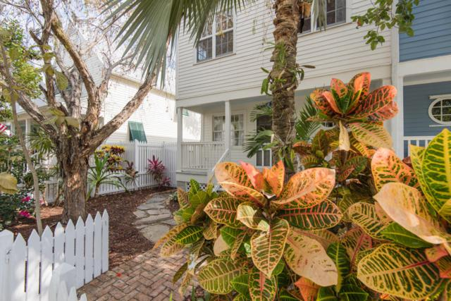 24 Whistling Duck Lane, Key West, FL 33040 (MLS #579793) :: Key West Luxury Real Estate Inc