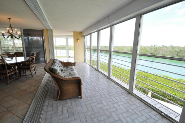 1515 Sombrero Boulevard 2D, Marathon, FL 33050 (MLS #579822) :: Coastal Collection Real Estate Inc.