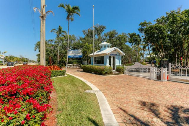 97501 Overseas Highway #111, Key Largo, FL 33037 (MLS #579836) :: KeyIsle Realty