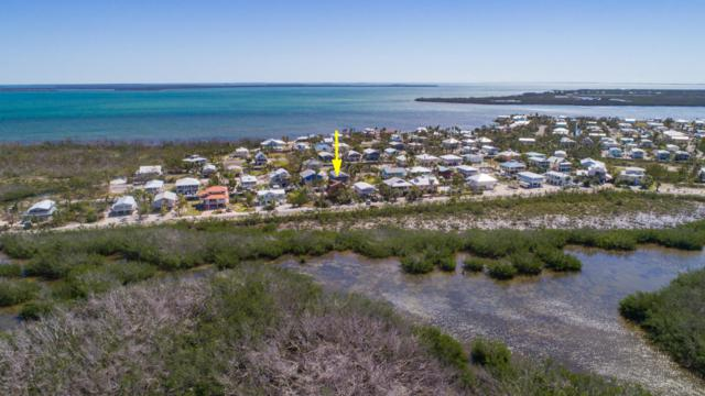 2211 San Sebastian Drive, Big Pine Key, FL 33043 (MLS #579837) :: Coastal Collection Real Estate Inc.
