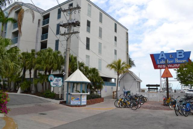 617 Front Street B23 Wk2, Key West, FL 33040 (MLS #579908) :: Jimmy Lane Real Estate Team