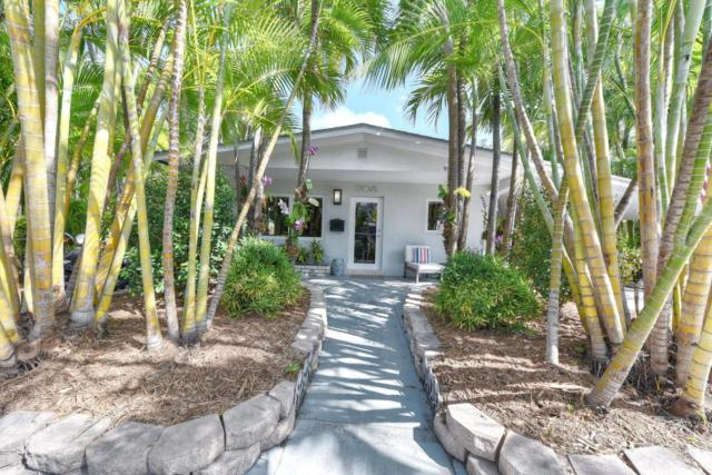 908 Flagler Avenue, Key West, FL 33040 (MLS #579939) :: Brenda Donnelly Group