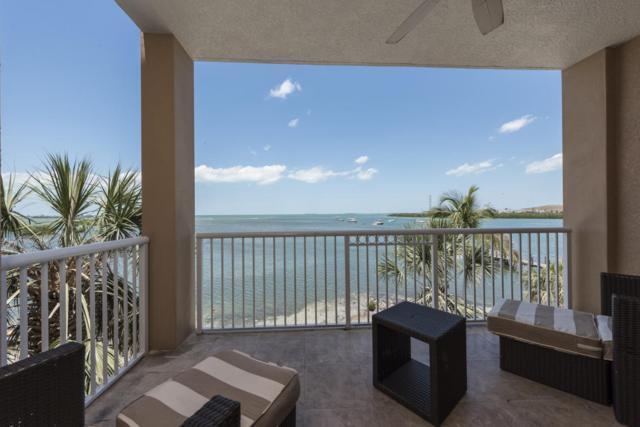3841 N Roosevelt Boulevard #123, Key West, FL 33040 (MLS #579978) :: Brenda Donnelly Group