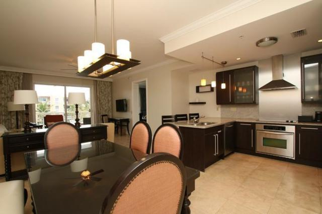 3841 N Roosevelt Boulevard #226, Key West, FL 33040 (MLS #580032) :: Jimmy Lane Real Estate Team