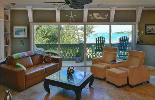 12 Mccoy Circle, Key West, FL 33040 (MLS #580086) :: Doug Mayberry Real Estate