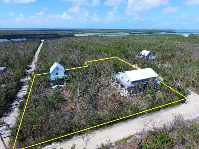 Address Not Published, Little Torch Key, FL 33042 (MLS #580151) :: Jimmy Lane Real Estate Team
