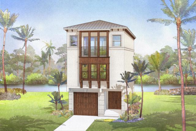 433 Sombrero Beach Road, Marathon, FL 33050 (MLS #580249) :: Doug Mayberry Real Estate
