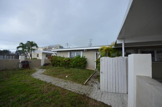 3515 17Th, Key West, FL 33040 (MLS #580301) :: Doug Mayberry Real Estate