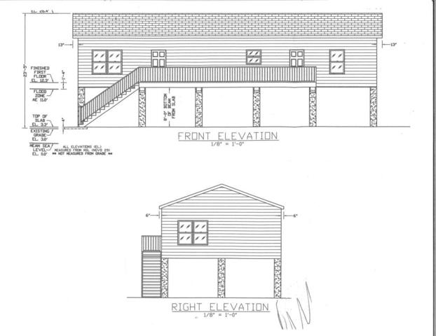 19463 Date Palm Drive, Sugarloaf Key, FL 33042 (MLS #580304) :: Jimmy Lane Real Estate Team