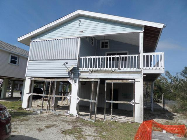 29117 Orchid Lane, Big Pine Key, FL 33043 (MLS #580316) :: Jimmy Lane Real Estate Team