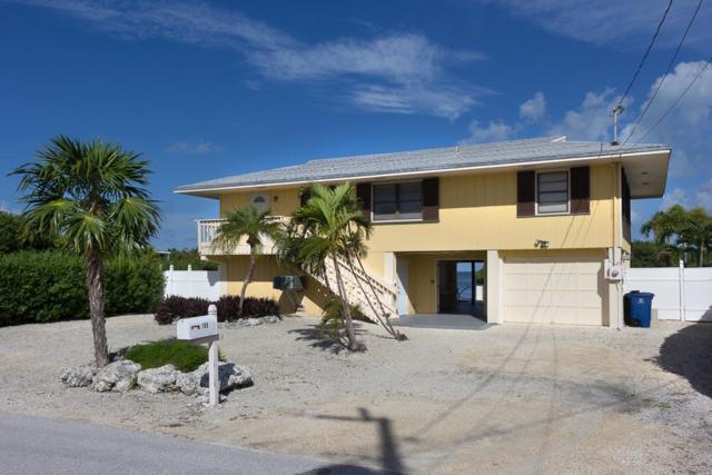 108 Alynn Place, Marathon, FL 33050 (MLS #580365) :: Conch Realty