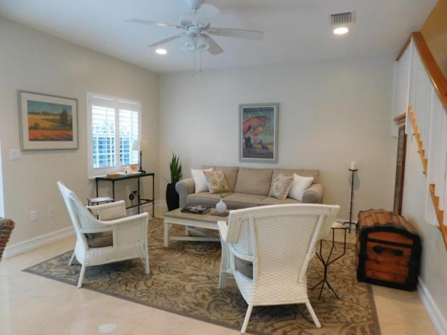 570 Lagoon Lane, Key Largo, FL 33037 (MLS #580366) :: Conch Realty