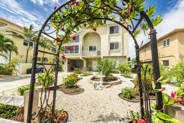 230 Airport Drive, Summerland Key, FL 33042 (MLS #580421) :: Coastal Collection Real Estate Inc.