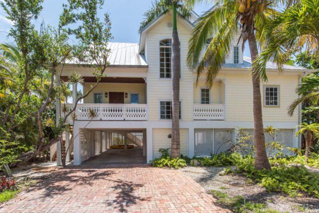 97B Bay Drive, Saddlebunch, FL 33040 (MLS #580534) :: Jimmy Lane Real Estate Team