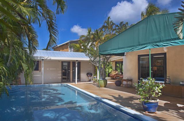 3010 Flagler Avenue, Key West, FL 33040 (MLS #580540) :: Buy the Keys