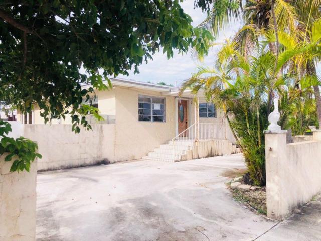 3700 Pearlman Court, Key West, FL 33040 (MLS #580588) :: Key West Luxury Real Estate Inc