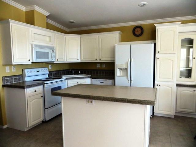 701 Spanish Main Drive #626, Cudjoe Key, FL 33042 (MLS #580785) :: Brenda Donnelly Group
