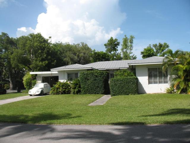 1425 Whalton Street, Key West, FL 33040 (MLS #580812) :: Brenda Donnelly Group
