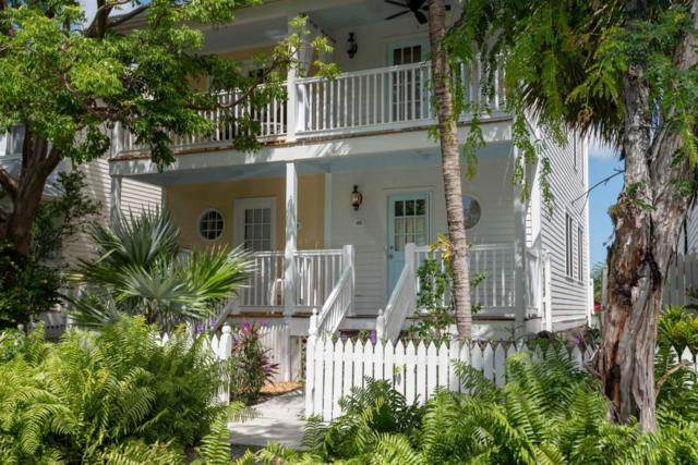40 Merganser Lane, Key West, FL 33040 (MLS #580833) :: Key West Luxury Real Estate Inc