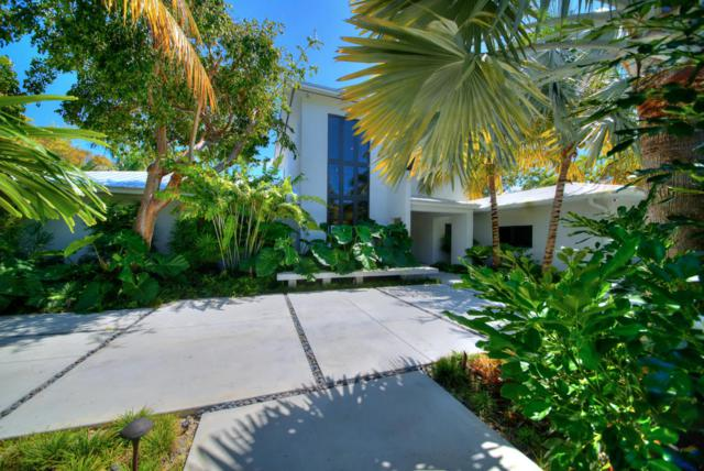 3810 Flagler Avenue, Key West, FL 33040 (MLS #580914) :: Key West Luxury Real Estate Inc