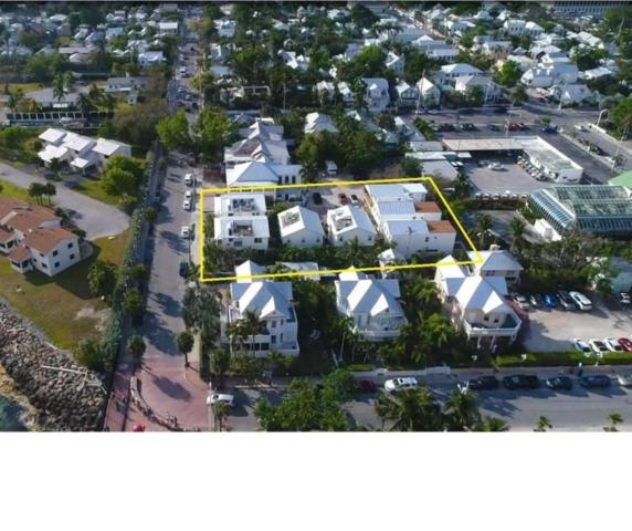 1325 Whitehead Street #6, Key West, FL 33040 (MLS #580947) :: Brenda Donnelly Group