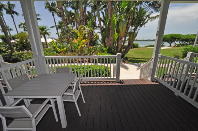 5081 Sunset Village Drive, Duck Key, FL 33050 (MLS #580990) :: KeyIsle Realty