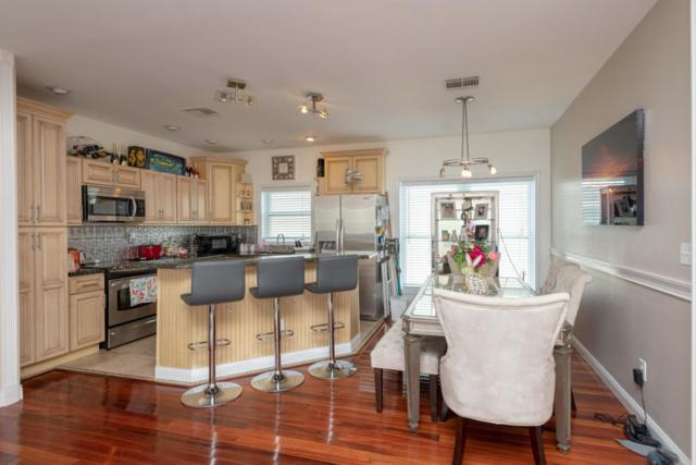 381 Avenue C, Big Coppitt, FL 33040 (MLS #580996) :: KeyIsle Realty