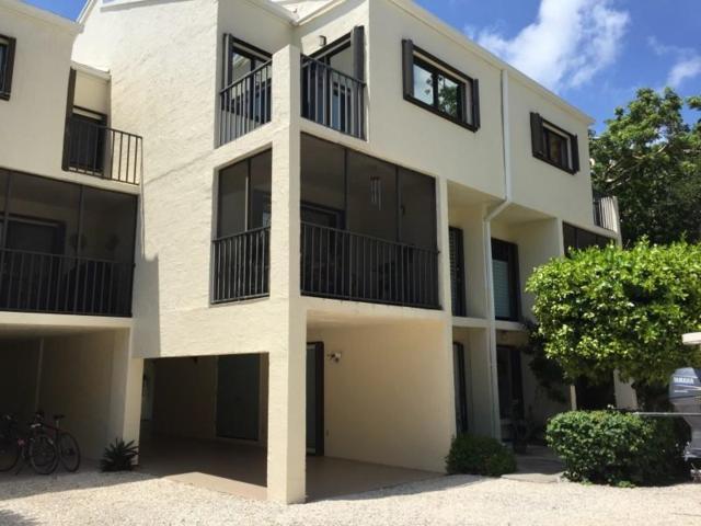 94220 Overseas Highway 5E, Key Largo, FL 33070 (MLS #581003) :: Coastal Collection Real Estate Inc.