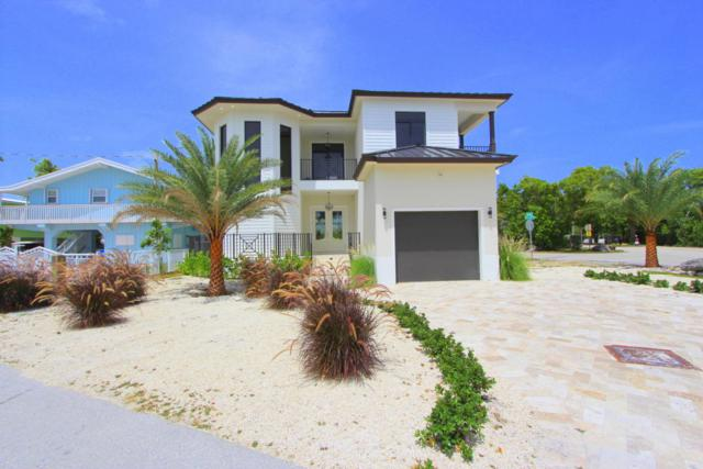 104 Fairwich Court, Key Largo, FL 33037 (MLS #581005) :: Coastal Collection Real Estate Inc.