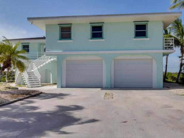 30463 Hawk Lane, Big Pine Key, FL 33043 (MLS #581016) :: KeyIsle Realty