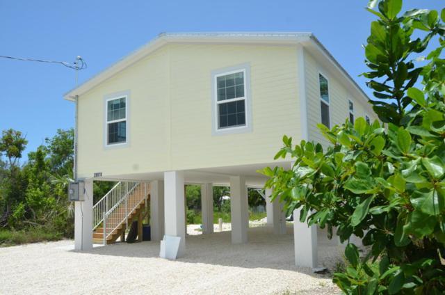 26970 Mariposa Road, Ramrod Key, FL 33042 (MLS #581027) :: Jimmy Lane Real Estate Team