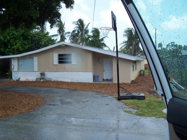 8040 Aviation Boulevard, Marathon, FL 33050 (MLS #581056) :: KeyIsle Realty