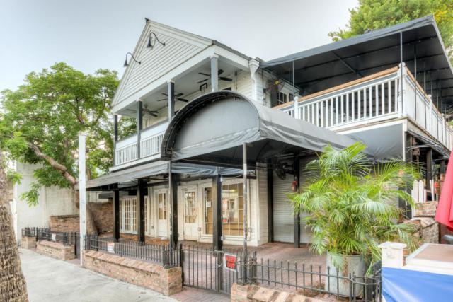 217 Duval Street B, Key West, FL 33040 (MLS #581090) :: Key West Luxury Real Estate Inc