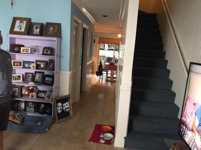 3373 Northside Drive #5, Key West, FL 33040 (MLS #581093) :: Doug Mayberry Real Estate